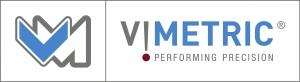 vimetric_logo_2