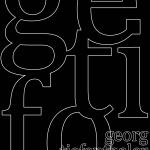logo_getifo_ebenen_neu_sw